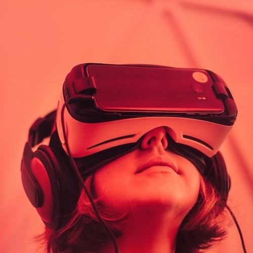 3 Incredible Ways Virtual Reality Is Changing The Medical Industry