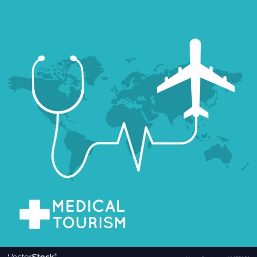 India - A Fast Growing Medical Touring Hub