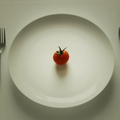 Skip Dinner. Lose Weight.