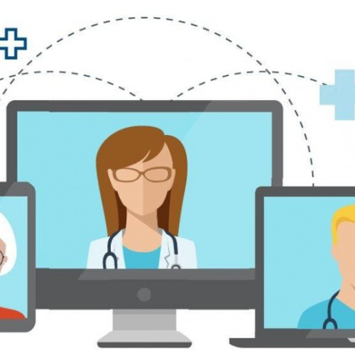Telehealth - A Stepping Stone to a Better Future