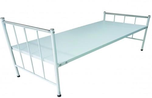 Plain Bed Classic