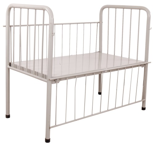 Pediatric Bed Classic