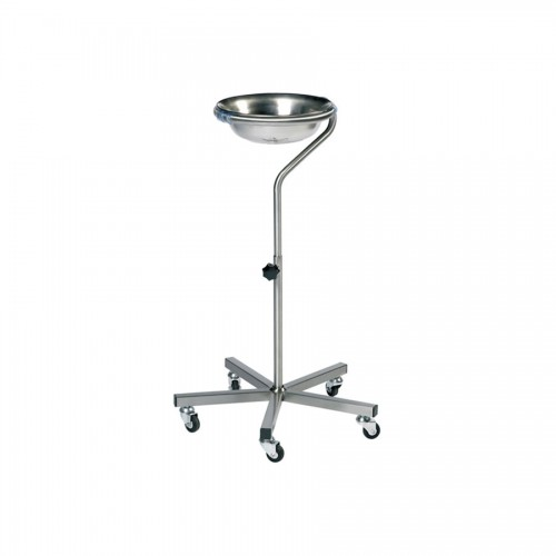 Bowl Stand Single - S.S