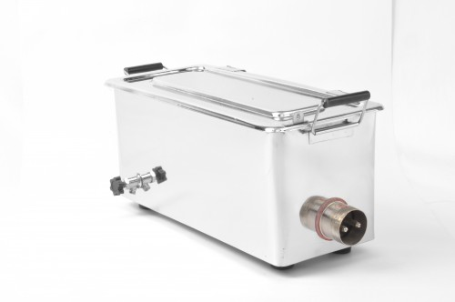 Instrument Sterilizer
